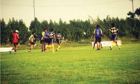 sports_4