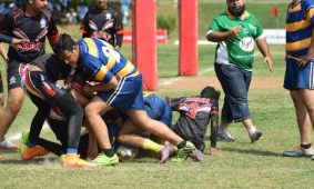 aic-rugby-3
