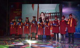 aic-graduation-1