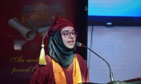 aic-graduation-2